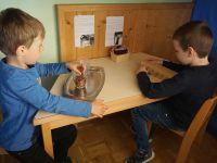 Montessoriwerkstatt